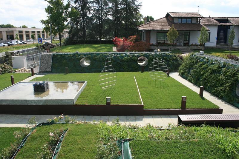 Progetti Giardini Related Keywords & Suggestions ...